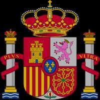 Escudo de MANCOMUNIDAD MONTEARAGÓN